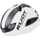 Rudy Project Boost 01 Bike Helmet white